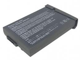 Pin Laptop ACER 220 43D1 (battery)